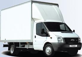 location camion 20m3 d mo voitures et utilitaires. Black Bedroom Furniture Sets. Home Design Ideas